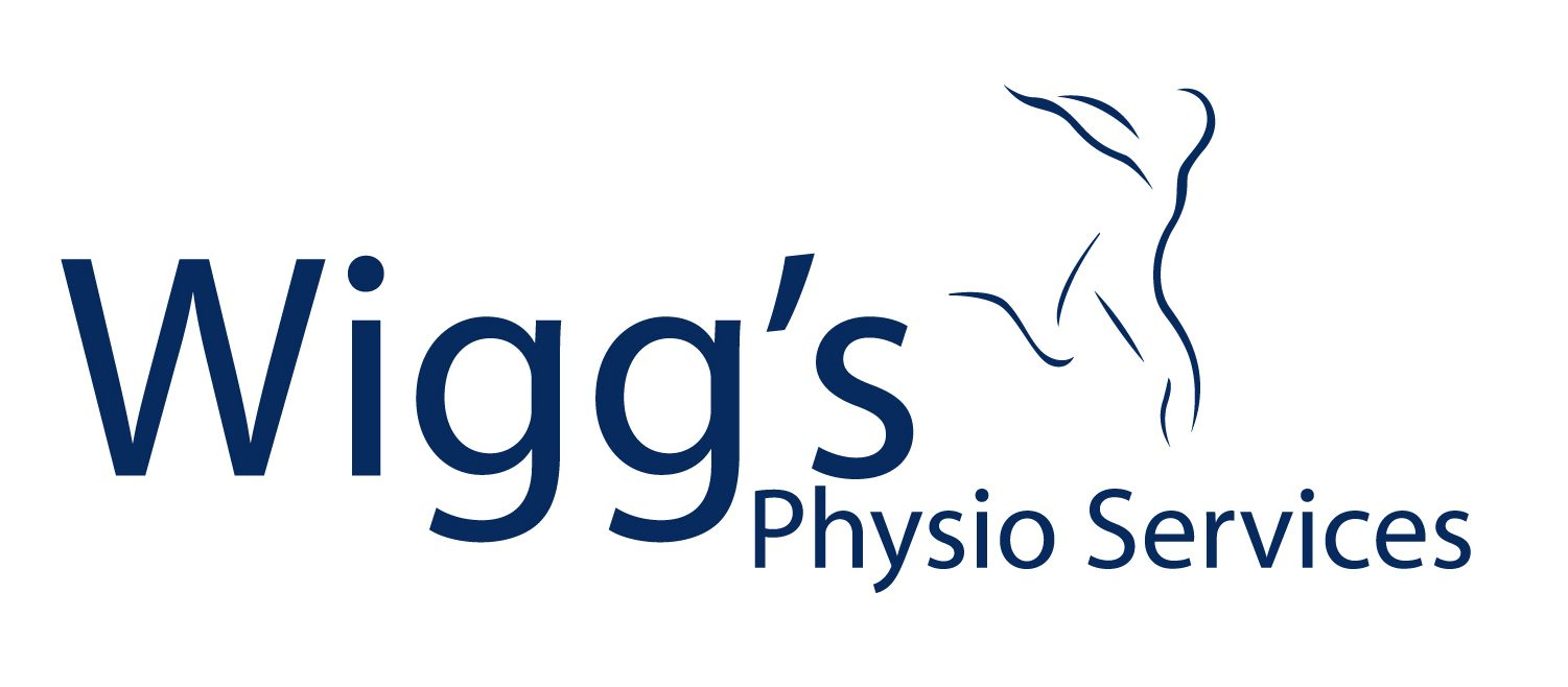 Wiggs Physiotherapy Clinic Wantirna